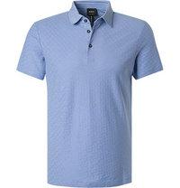 Strellson Polo-Shirt Fischer
