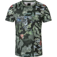 Strellson T-Shirt Deerfield