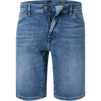 BOSS Jeans Shorts Maine