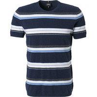 Strellson T-Shirt Kenley