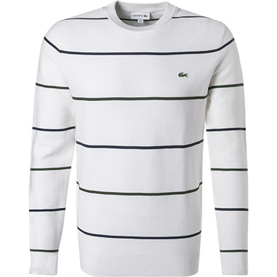 LACOSTE Pullover AH3398/7L3