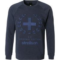 Strellson Sweatshirt Sanford