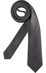 Strellson Krawatte 30015034/050
