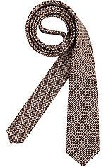 Strellson Krawatte 30015038/233