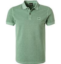 BOSS Polo-Shirt Prime