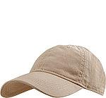 LACOSTE Cap RK9811/AE0