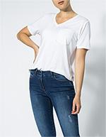 Daniel Hechter Damen T-Shirt 70960/791610/10