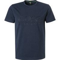 BOSS T-Shirt Tee Logo