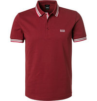 BOSS Polo-Shirt Paddy