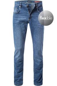 Daniel Hechter Jeans
