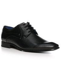 bugatti Schuhe Mattia
