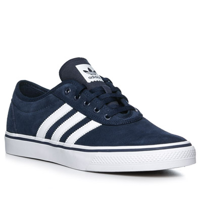adidas ORIGINALS Adi-Ease navy  DB3112