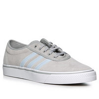 adidas ORIGINALS Adi-Ease grey DB3113