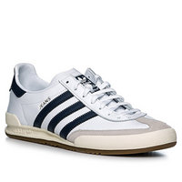 adidas ORIGINALS Jeans white