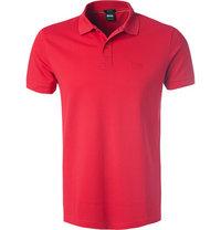 BOSS Polo-Shirt Piro
