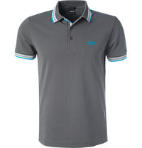 BOSS Polo-Shirt Paddy