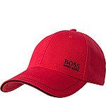 BOSS Cap 50245070/622