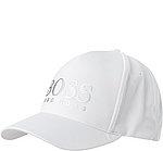 BOSS Cap 50404196/100