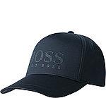 BOSS Cap 50404196/410