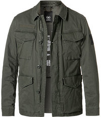 Strellson Jacke Hunter