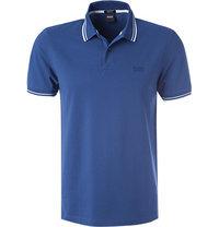 BOSS Polo-Shirt Parlay