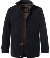 Windsor Jacke Mantua