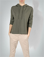 Marc O'Polo Damen Sweatshirt 902 3059 54015/484
