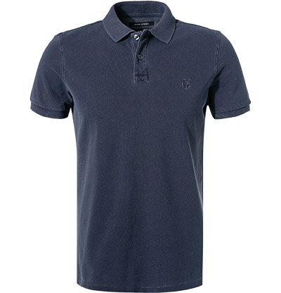 Marc O'Polo Polo-Shirt M22 2266 53024/896