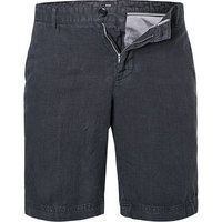 BOSS Hose Slice-Short