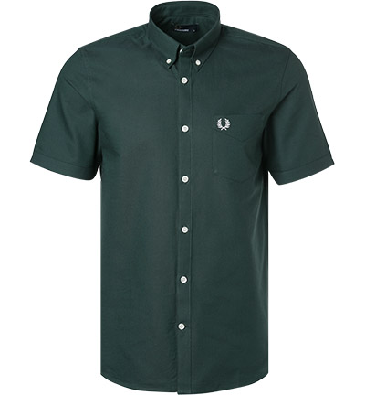 Fred Perry Hemd M3531/H48