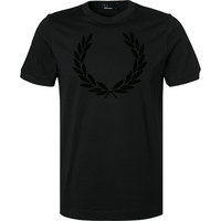 Fred Perry T-Shirt M5591/102