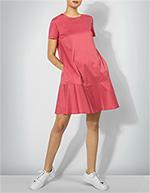 CINQUE Damen Kleid 1868-2210/44