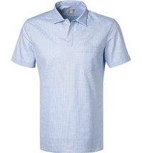 Jacques Britt Polo-Shirt Elba 1/2