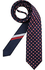 Tommy Hilfiger Tailored Krawatte TT0TT04406/421