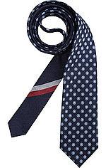 Tommy Hilfiger Tailored Krawatte TT0TT04406/422