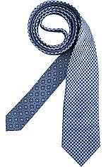 Tommy Hilfiger Tailored Krawatte TT0TT04399/412