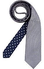 Tommy Hilfiger Tailored Krawatte TT0TT04396/601