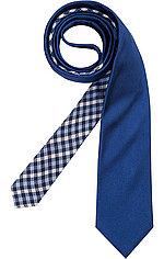 Tommy Hilfiger Tailored Krawatte TT0TT04401/418