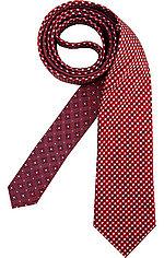 Tommy Hilfiger Tailored Krawatte TT0TT04399/613