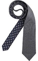 Tommy Hilfiger Tailored Krawatte TT0TT04399/601