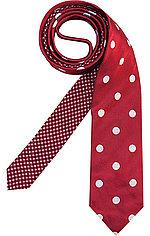 Tommy Hilfiger Tailored Krawatte TT0TT04689/612