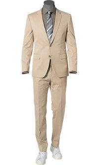 BOSS Anzug Huge/Genius