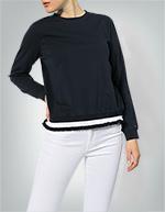 Tommy Hilfiger Damen Sweatshirt WW0WW24284/403