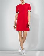 Tommy Hilfiger Damen Kleid WW0WW24579/634