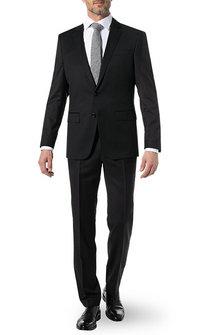 BOSS Anzug Huge/Lenon
