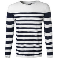 Tommy Hilfiger Tailored Pullover