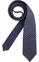 Tommy Hilfiger Tailored Krawatte TT0TT05020/422