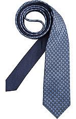 Tommy Hilfiger Tailored Krawatte TT0TT05022/412