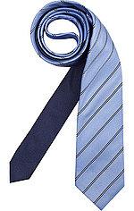 Tommy Hilfiger Tailored Krawatte TT0TT05025/412