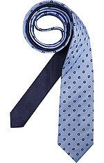 Tommy Hilfiger Tailored Krawatte TT0TT05021/412